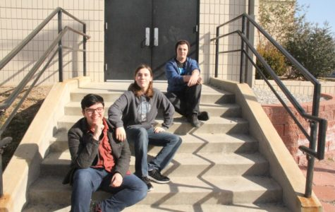 Inola Students Achieve District Honors Band