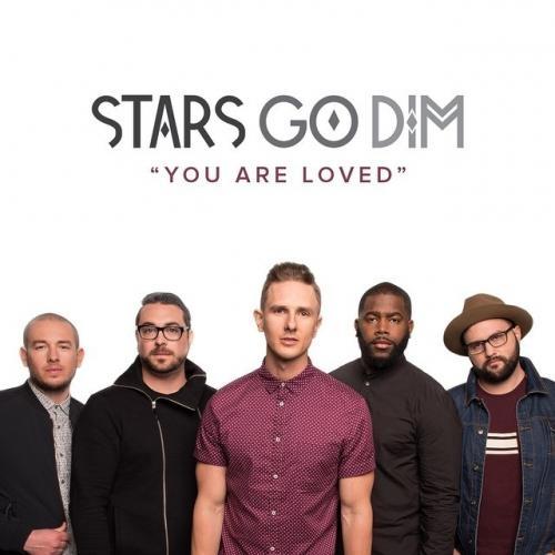 Stars Go Dim Concert in Inola