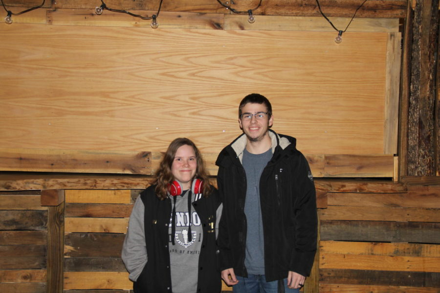 February+Students%3A+Jenna+%26+Brandon