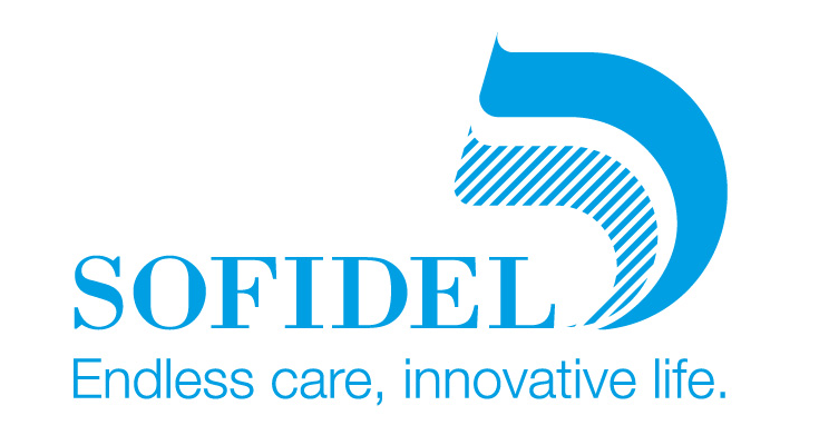 Sofidel: Breaking New Grounds