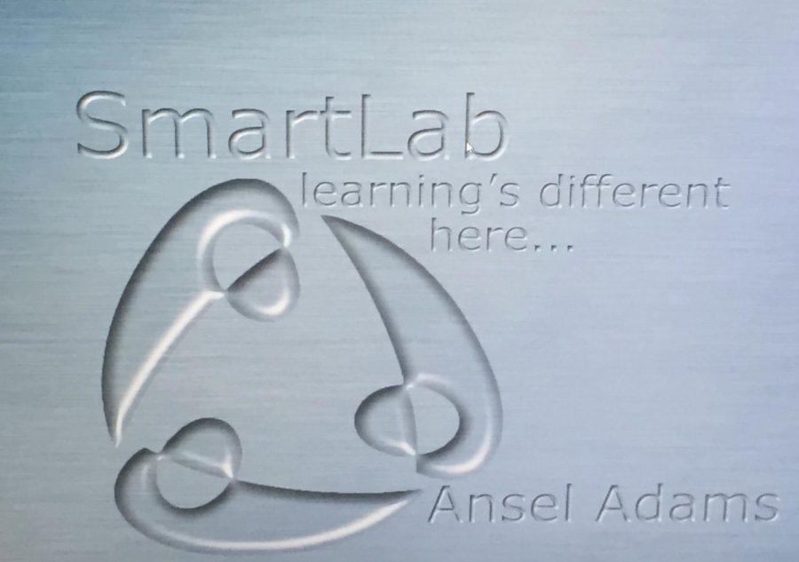 Smart+Lab
