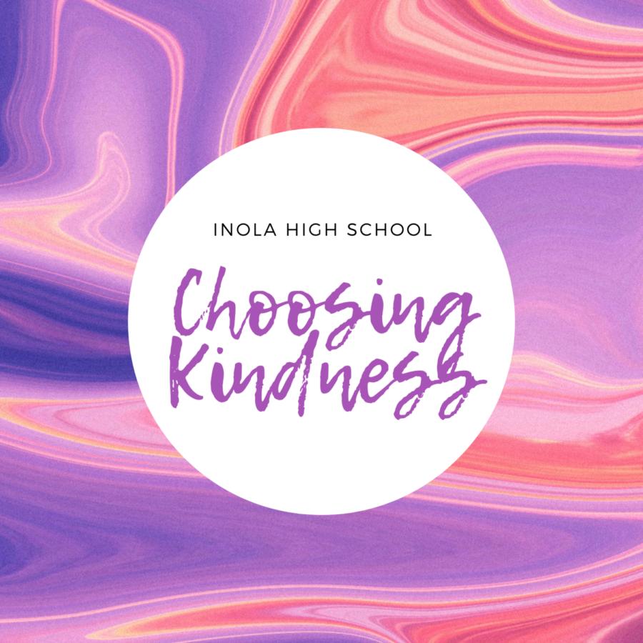 Choosing+Kindness