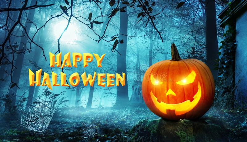 It%27s+Spooky+Time...