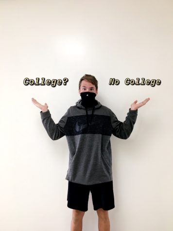Is College Beneficial After High School?