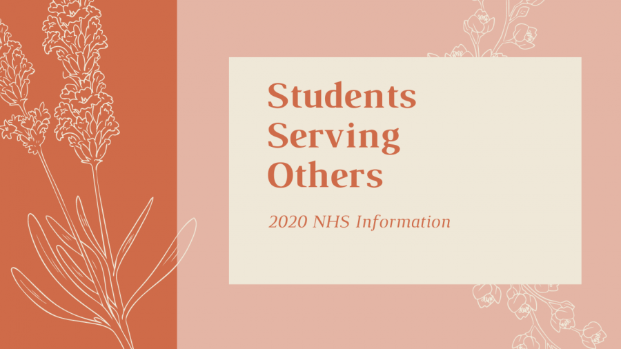 Students+Serving+Others
