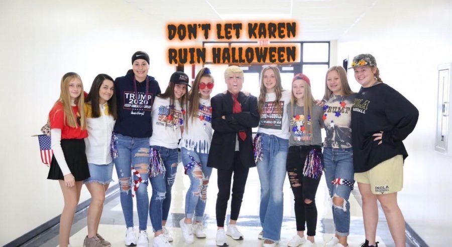 Dont+Let+Karen+Ruin+Halloween%21