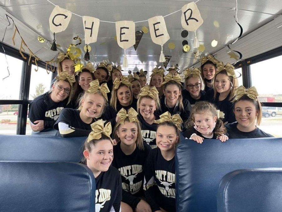 Inola+Cheer+is+State+Bound