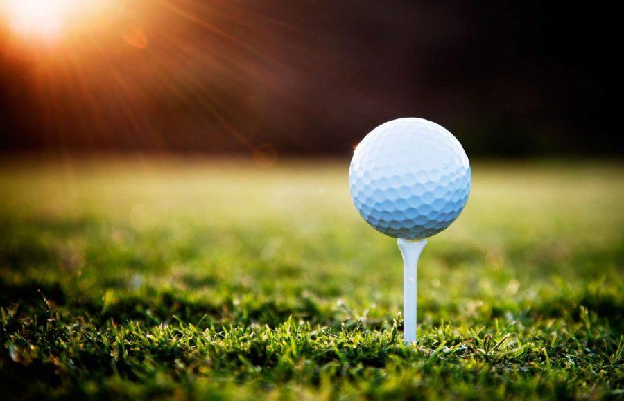 Girls+Golf+Info