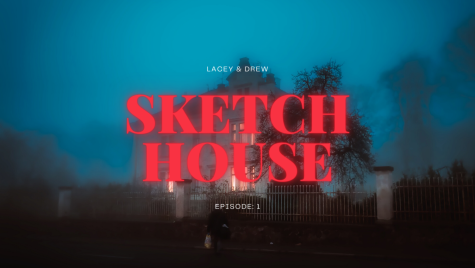 Sketch House