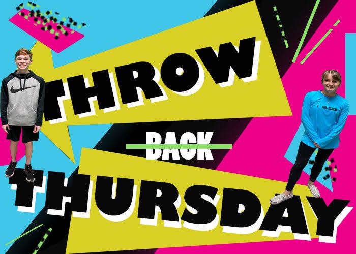 Throwback+Thursday%3A+Episode+2